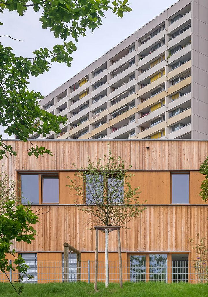 086_BSS09_Kinderhaus_Stadtpark_8011494_720