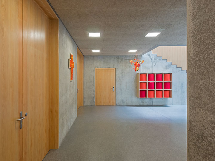 071_BSS16_Grundschule_Ploessberg_7068474_720