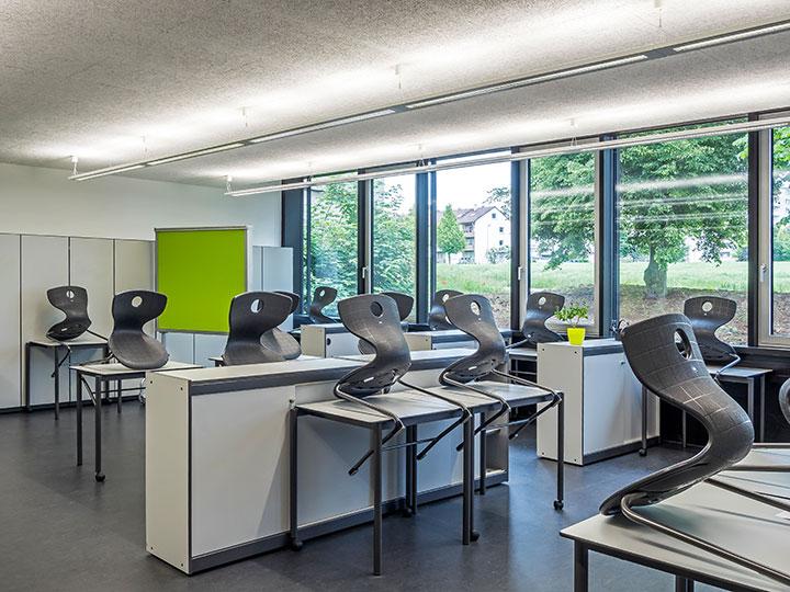 012_BSS15_Realschule_Wernau_Sanierung_6154921_720