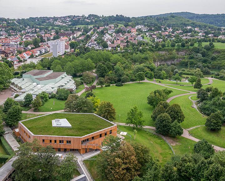 075_BSS09_Kinderhaus_Stadtpark_8011467_bearbeitet_720