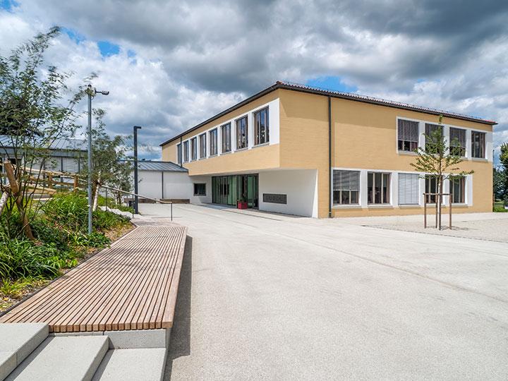 001_BSS16_Grundschule_Ploessberg_7068356_720