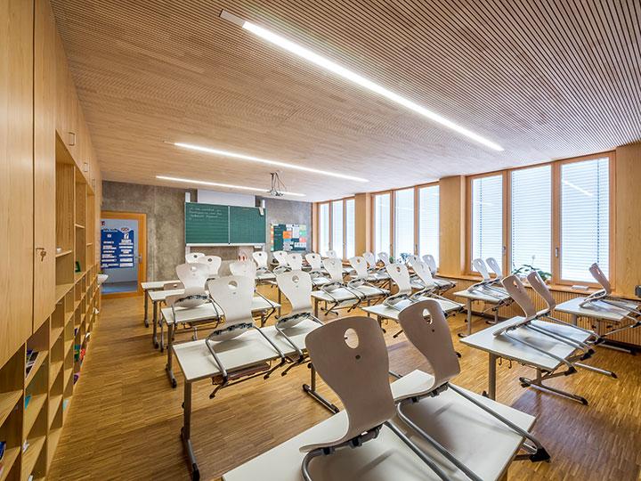 028_BSS16_Grundschule_Ploessberg_7068404_720
