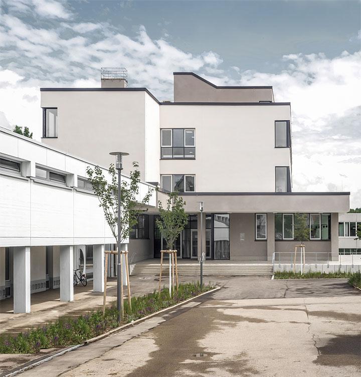 Wernau-Sanierung_1A4_720